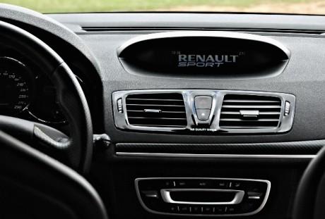 Renault Megane RS - Autoentusiastas - 17 r