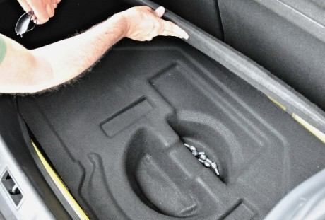 Renault Megane RS - Autoentusiastas - 21 r