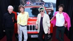 Rolling_Stones_com_Renegade