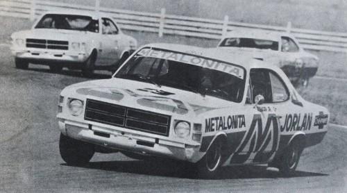DEZ MELHORES BRASILEIROS - CARROS DE CORRIDA Stock Car Goiana 1979 mybestcarcom blogspot com