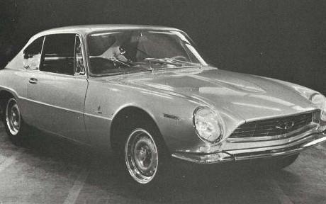 auto-classiche it innocenti-186-gt-2