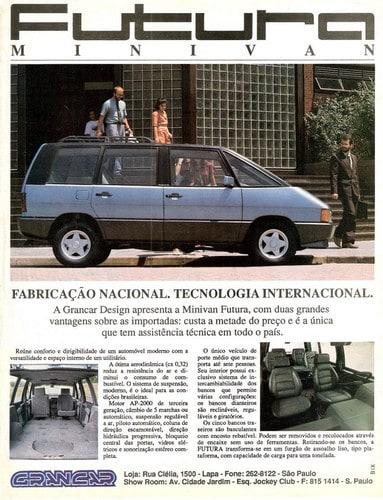 1249598031266_f  DEZ MELHORES BRASILEIROS PARTE VII: OS INCLASSIFICÁVEIS 1249598031266 f