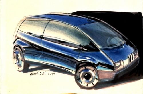 _1992-Renault-Twingo-Design-Sketch-1-lg-720x477