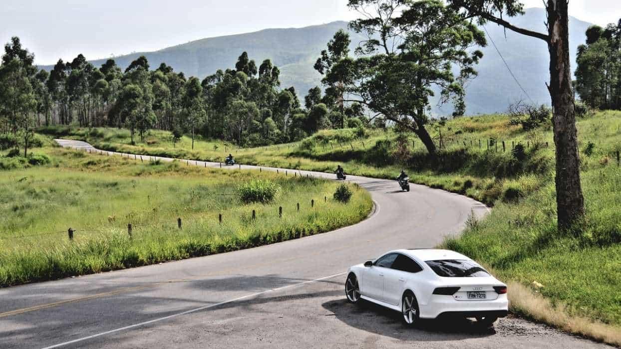 Audi RS 7 - AUTOentusiastas 04