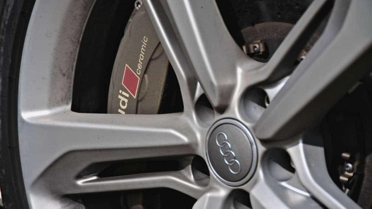 Audi RS 7 - AUTOentusiastas 07
