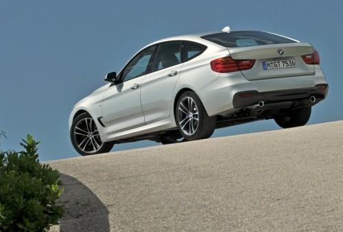 BMW-3-Series_gt3