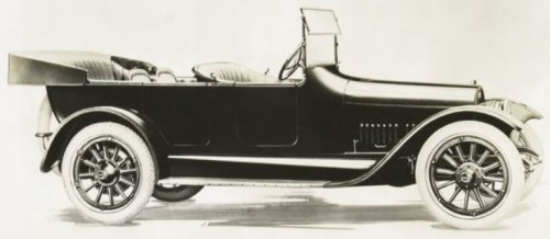 Buick 55hp (New York Public Library)