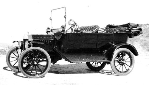 Ford T 1915 (dunlavy.us)