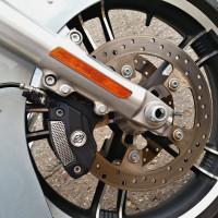 Harley-Davidson Street Glide3