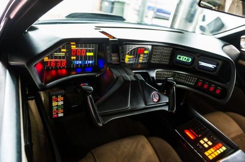 Knight-Rider-Car2