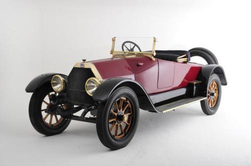 Lancia Theta (img.favcars.com)