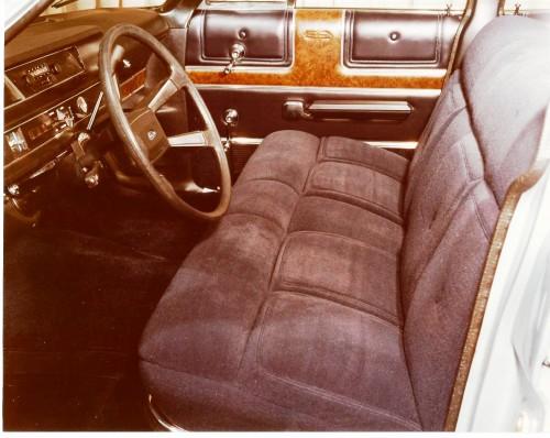 Landau 1979 4