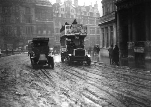 London 1915 (london24.com)