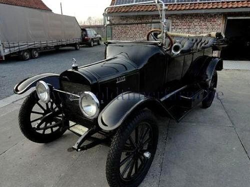 Maxwell Tourer 1915 (realclassicads.com)