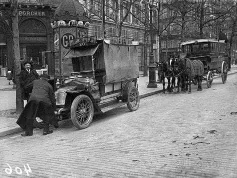 Paris 1915 (imgc.allpostersimages.com)