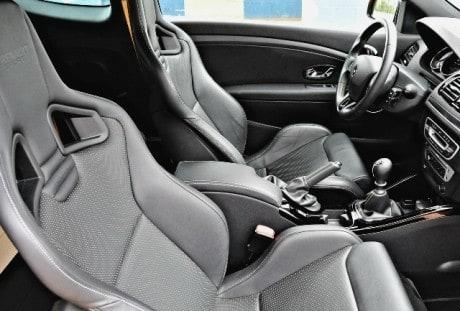 Renault-Megane-RS-Autoentusiastas-11-r-460x311