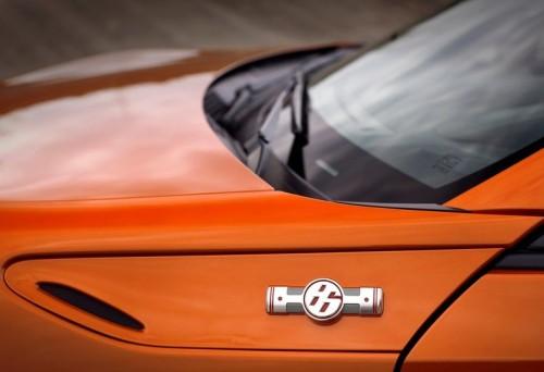 Toyota-GT_86_2  DEZ MELHORES CARROS QUE QUERO COMPRAR EM 2015 Toyota GT 86 2