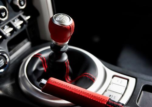 Toyota-GT_86_3  DEZ MELHORES CARROS QUE QUERO COMPRAR EM 2015 Toyota GT 86 3
