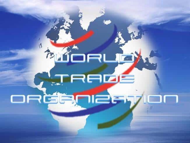 WTO  UNIÃO EUROPÉIA QUESTIONA IPI DE CARRO IMPORTADO WTO