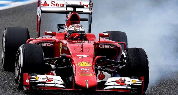 20150309_Kimi_Jerez_FerrariMedia