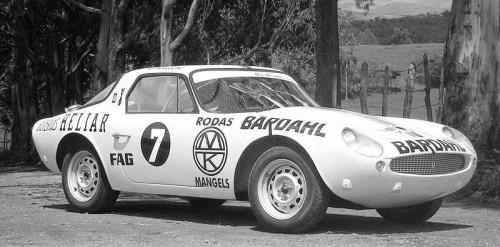 800px-DKW_GT_Malzoni_1965  O GT MALZONI, O PUMA E O BOB 800px DKW GT Malzoni 1965