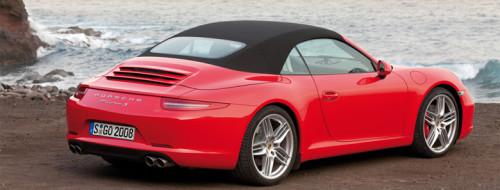 911carrera-s-cabrio-2011