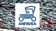 Anfavea