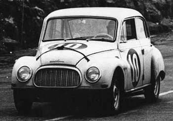 compet-1965-recife  O GT MALZONI, O PUMA E O BOB compet 1965 recife