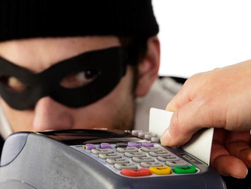 Sistemas de pagamento: desafio para a segurança