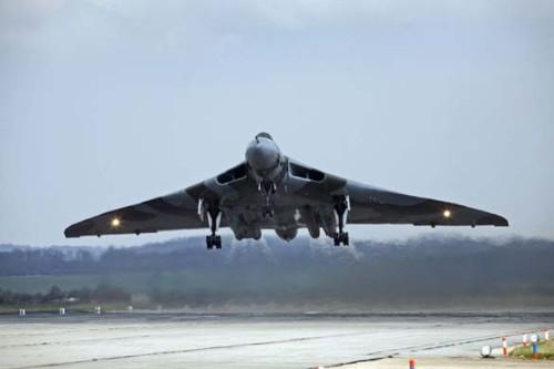 Um majestade voadora (plane-mania.com)