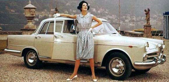 2000-italia-7