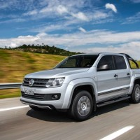 Amarok Dark Label (01)