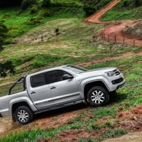 Amarok Dark Label (04)