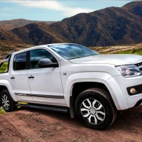 Amarok Dark Label (08)