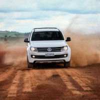Amarok Dark Label (11)