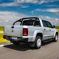 Amarok Dark Label (19)