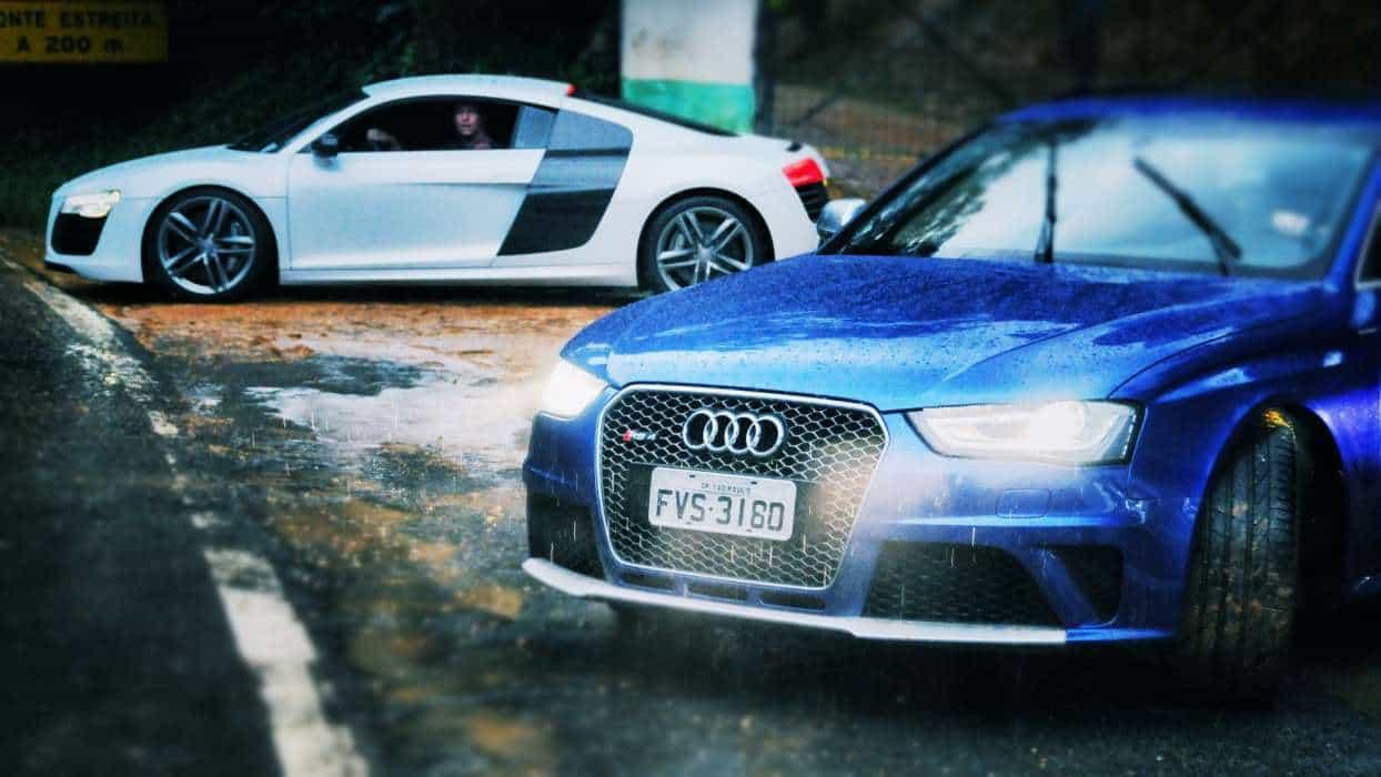 Audi Day AUTOentusiastas 113 MAO