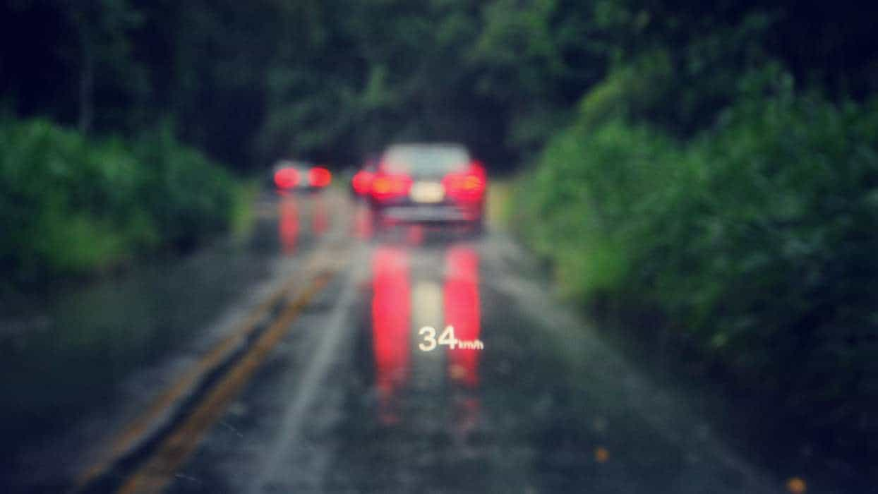 Audi Day AUTOentusiastas 115 NG