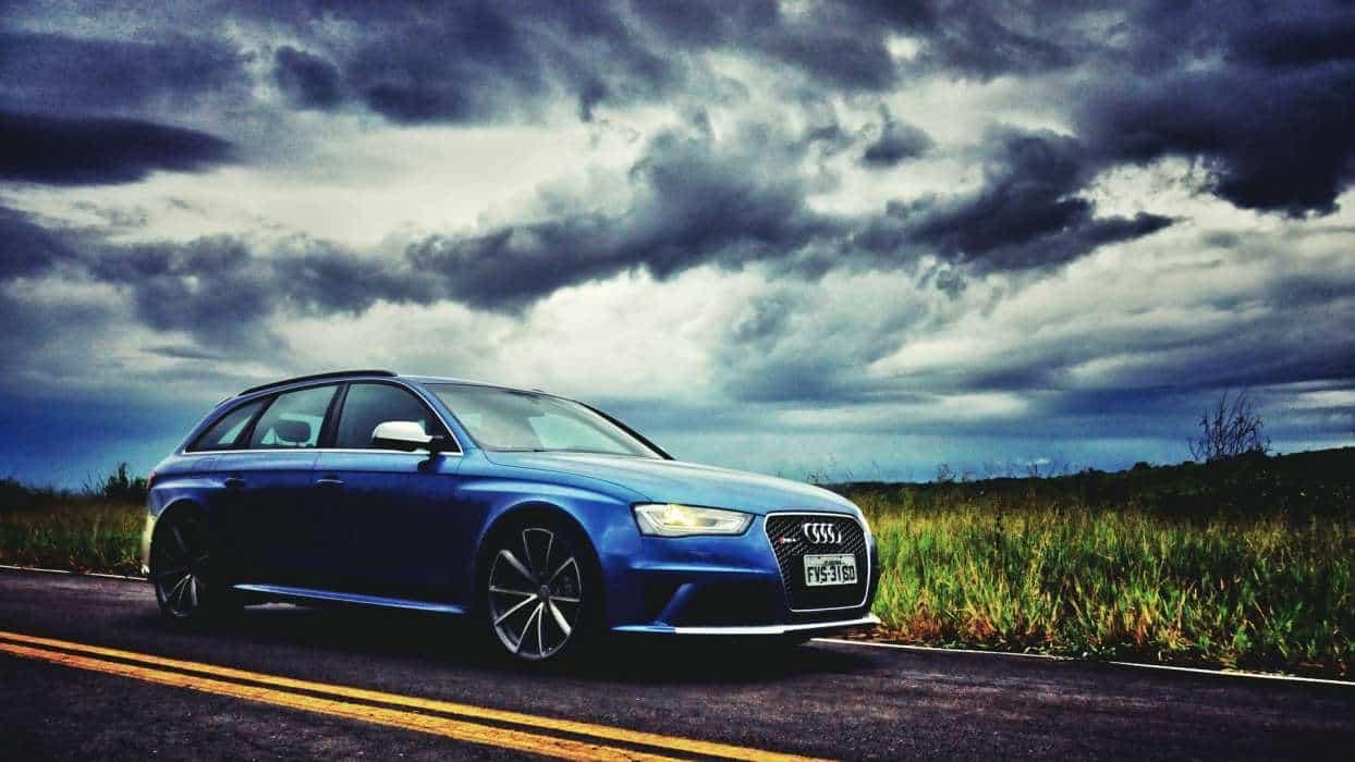 Audi Day AUTOentusiastas 139 JJ