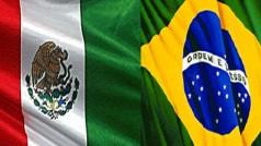 BrasilMexico