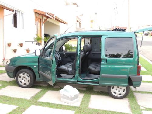 DSCN1486  DEZ MELHORES CARROS PARA QUANDO DINHEIRO É PROBLEMA DSCN1486