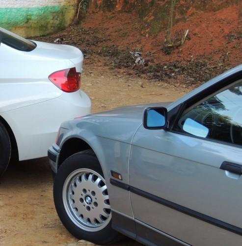 DSCN1662-1010x1024  AUDI RS 4 AVANT E BMW 328i TOURING E36, DUAS PERUAS BEM DIFERENTES DSCN1662