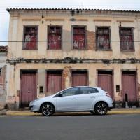 Fiat Bravo T-Jet 2016 05 AUTOentusiastas