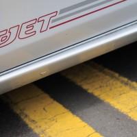 Fiat Bravo T-Jet 2016 14 AUTOentusiastas