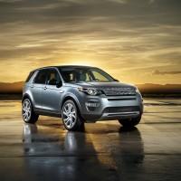 Land Rover Discovery Sport AUTOentusiastas 01