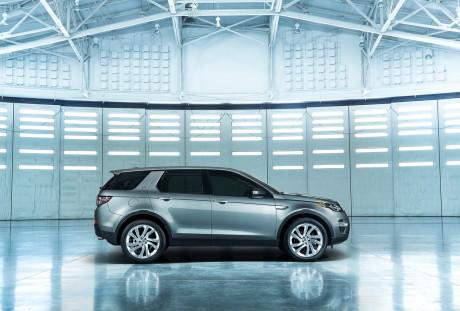 Land Rover Discovery Sport AUTOentusiastas 02