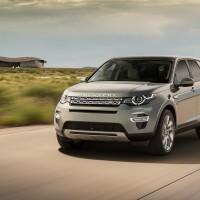 Land Rover Discovery Sport AUTOentusiastas 03