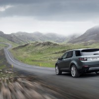 Land Rover Discovery Sport AUTOentusiastas 04