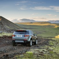 Land Rover Discovery Sport AUTOentusiastas 06