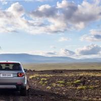 Land Rover Discovery Sport AUTOentusiastas 07